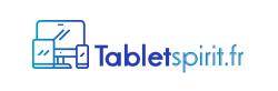 Tablet Spirit
