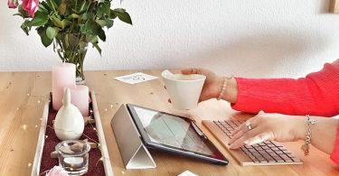 comment connecter un clavier à sa tablette
